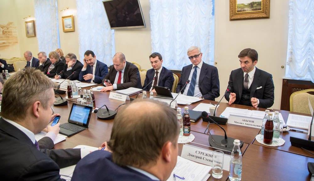 Новости потери россии в сирии